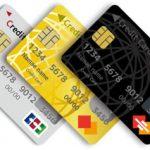 クレジットカードで作った借金でもおまとめローンで一本化できます!