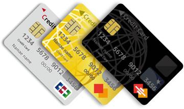 クレカで作った借金も一本化可能
