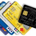 気軽にクレジットカードを使い続けた結果・・・借金地獄で一本化することに(汗)
