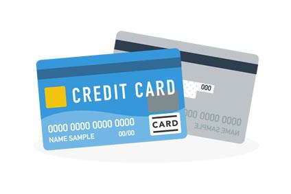 クレジットカードのキャッシング枠での一本化はヤメたほうがいい